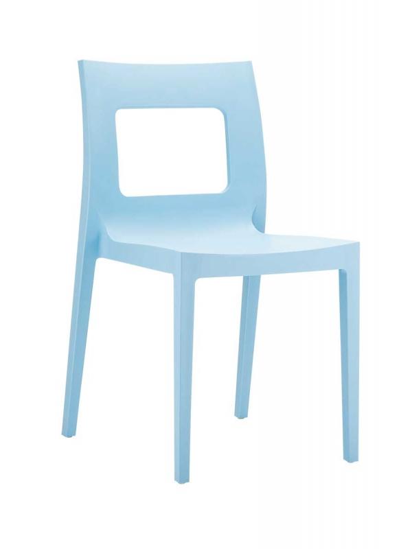2f491497abe7 Stohovateľná stolička DS185656