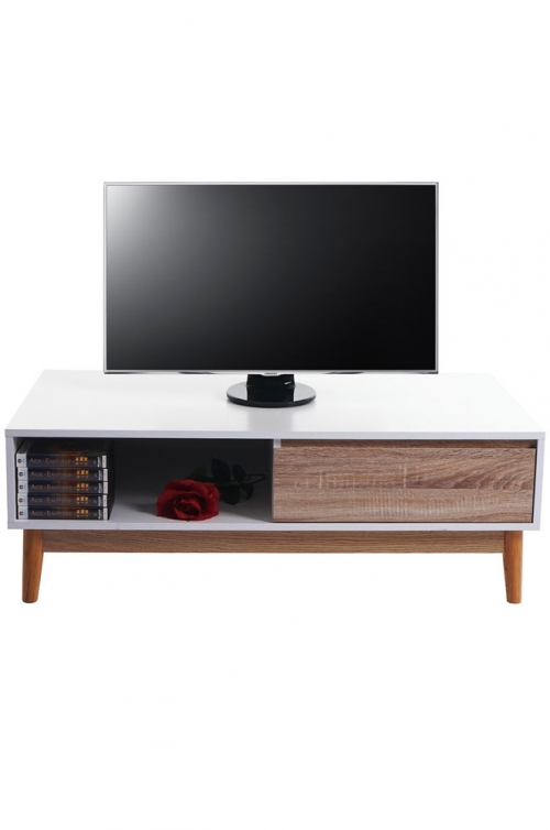 TV stolík Malmo DS406