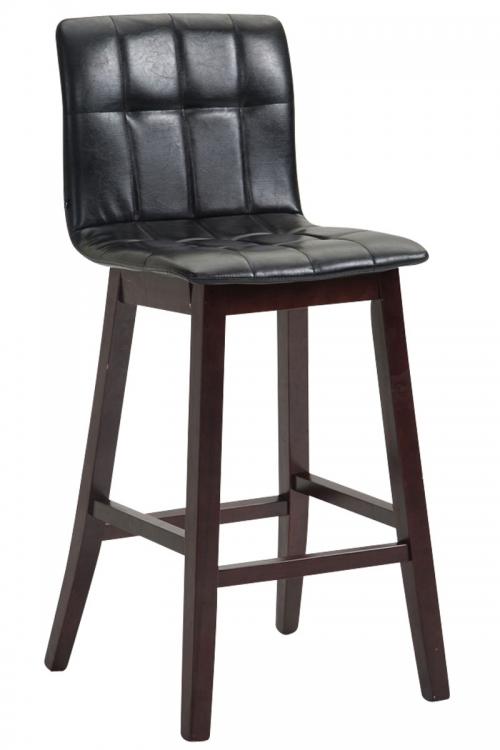 f5cbbcd89a8c Barové stoličky v stovkách úžasných prevedení.