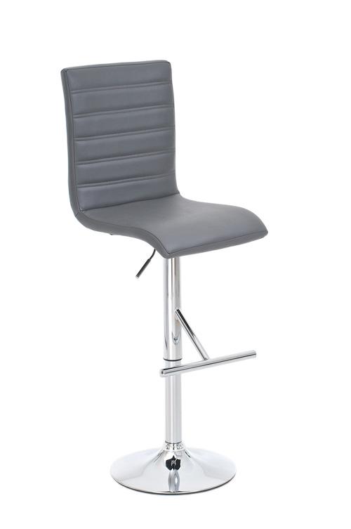 5f85c1b73eee Barové stoličky v stovkách úžasných prevedení.