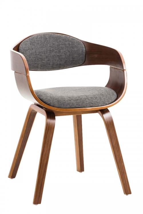 f26d672b6b44 Jedálenské stoličky pre modernú domácnosť