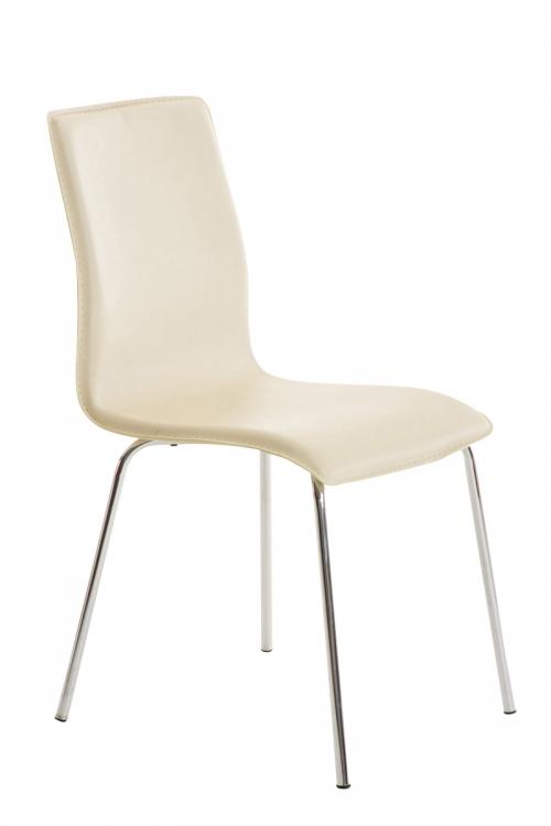 5374cf8e54c5 Najlacnejšie Jedálenské stoličky pre modernú domácnosť