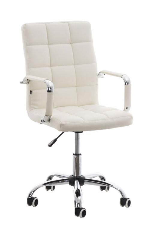 174e7f299261 Kancelárske stoličky a kancelárske kreslá