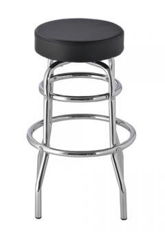 Barová stolička Sierra (SET 2 ks)